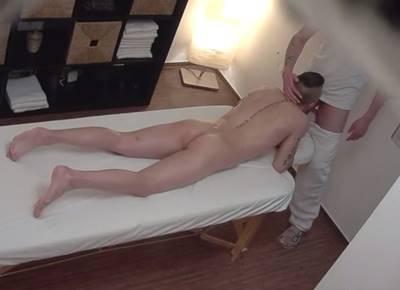 Sexo Com Massagista Comendo Rabo Do Cliente Gay